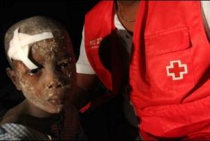 Новини от Хаити