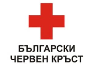 Оказване на помощ на пострадали след наводнение