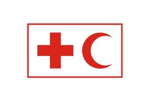 Червеният кръст отговаря на разрушителното земетресение от 13 януари 2010 г.