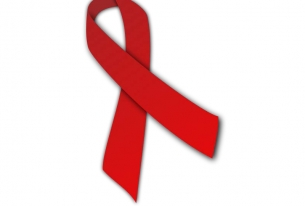 Световeн ден за борба с ХИВ/СПИН