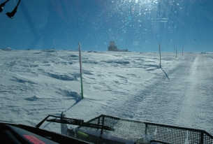 Зачестяват инцидентите в планините
