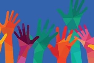 5 декември - Световен ден на доброволеца