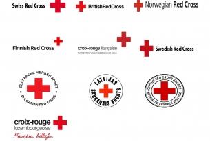 Световен форум за бежанците
