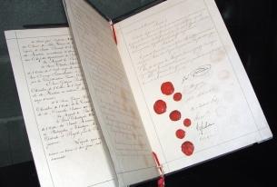 70 години Женевски конвенции